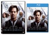 transcendence_dvd