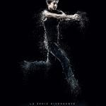 Insurgente__Tris
