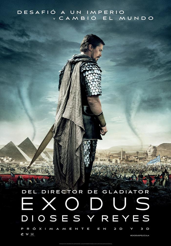 exodus_cartel