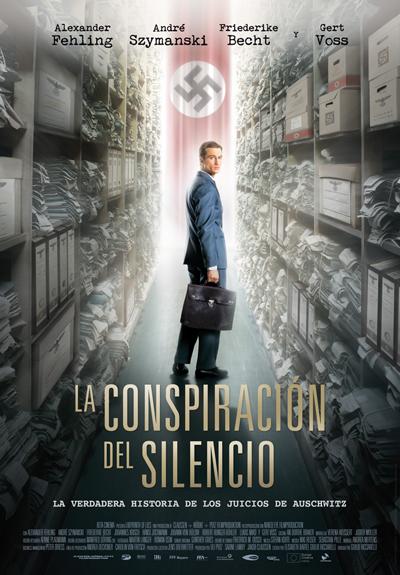 conspiracion_silencio_c