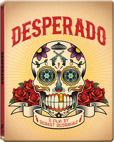 desperado_neocase_mck_r1