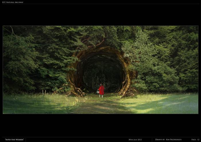 into_woods_arte2