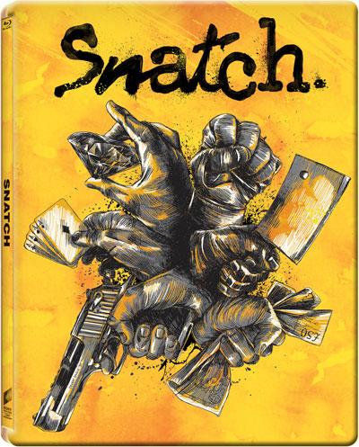 snatch_neocase_mck_r1