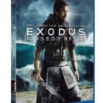 Exodus - Blu-ray