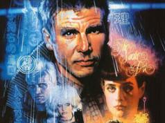 Sorteo Blade Runner