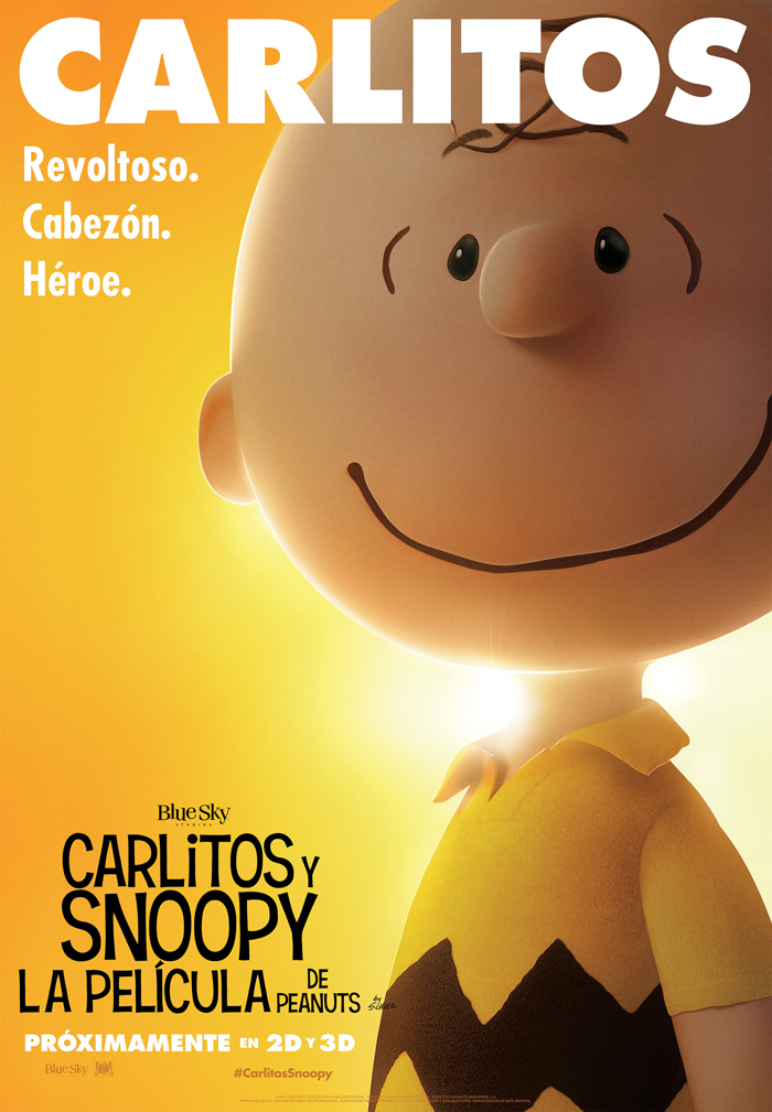 carlitos_snoopy_1