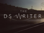 The DS Writer