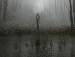El bosque de los suicidios llega a los cines el 26 de Febrero