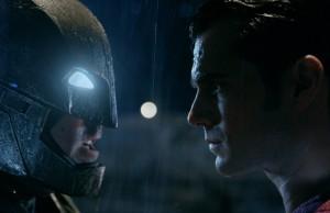Crítica de Batman vs Superman: Una visión madura