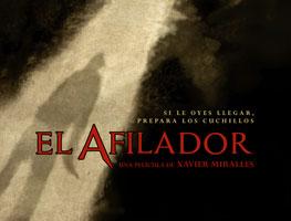 El Afilador