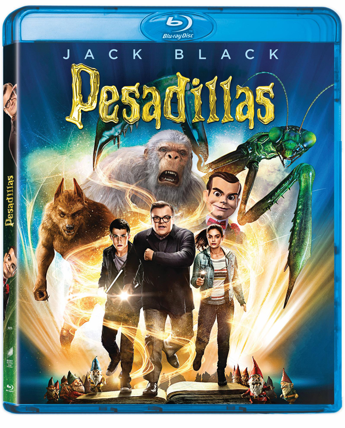 pesadillas_bluray