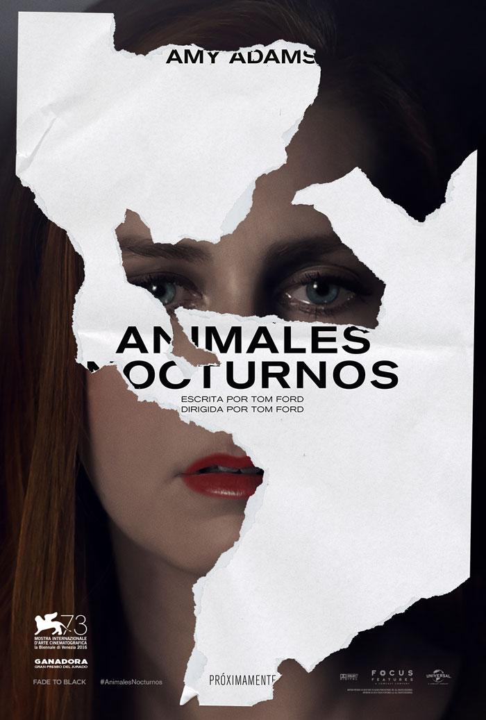 animales-nocturnos-3