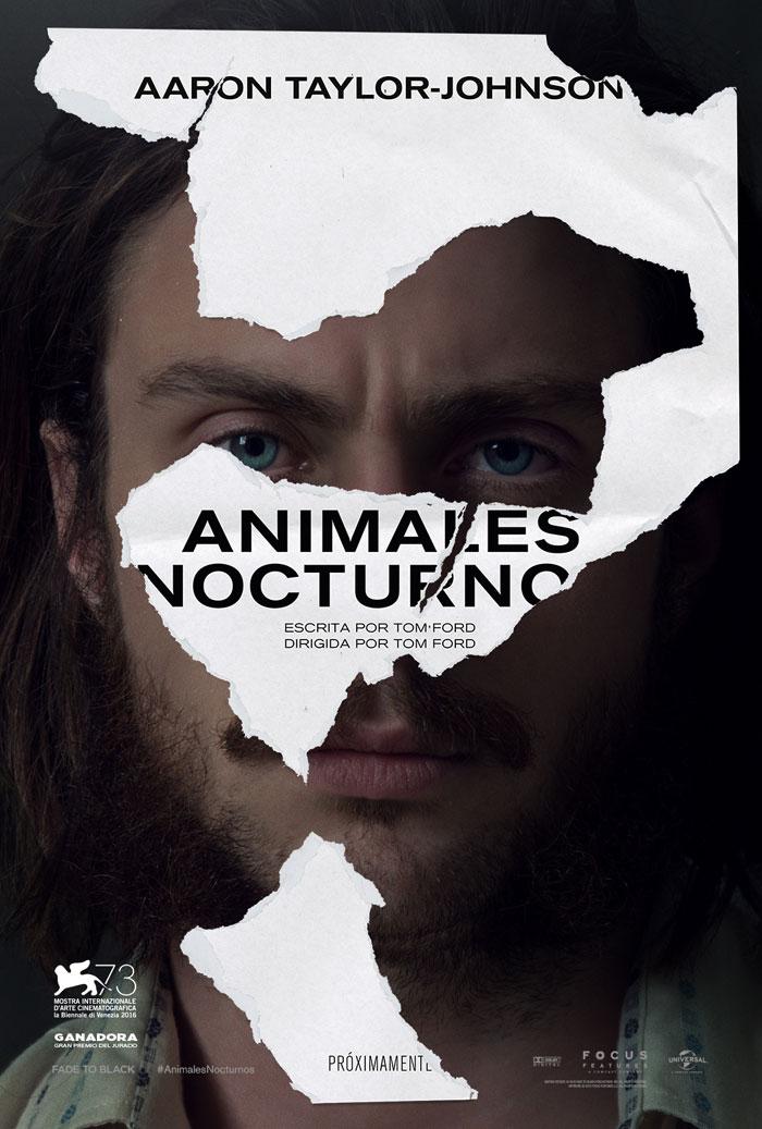 animales-nocturnos-4