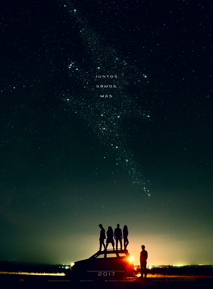 cartel-teaser-power-rangers