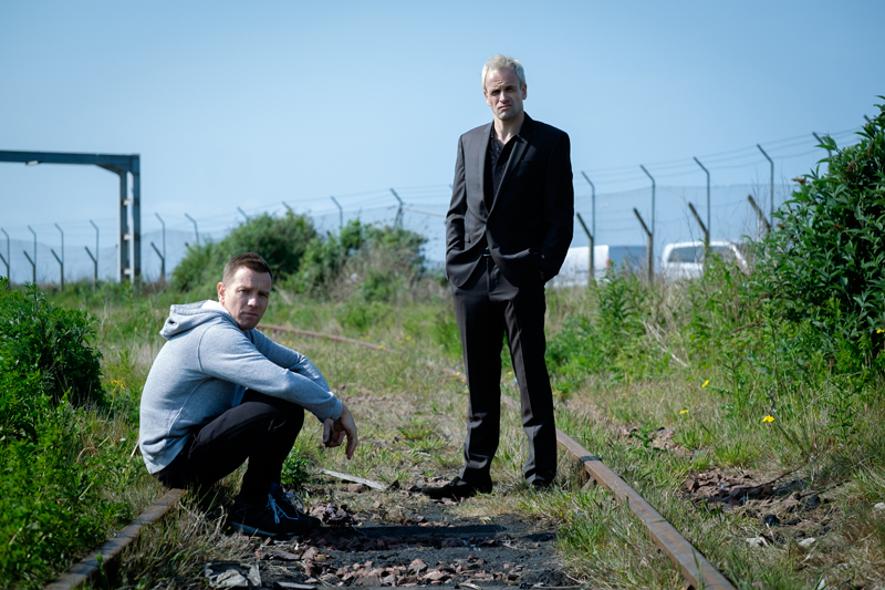 trainspotting2_3