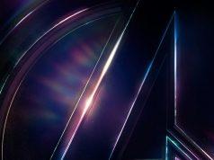 Vengadores: Guerra del Infinito