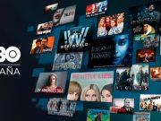 Big Little Lies vuelve a HBO el 10 de junio