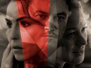 Desaparecida (Angel of mine), estreno el 27 de septiembre
