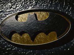 Paul Dano y Zoë Kravitz, confirmados Enigma y Catwoman en The Batman