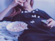Cómo encontrar subtítulos en español de tus películas y series