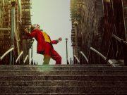 ¡Por el Joker!: Crítica del film de Tod Phillips con Joaquin Phoenix