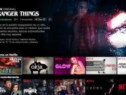 Las 5 mejores series de superhéroes que debes ver en Netflix