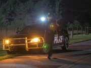 HBO estrena Watchmen, una revisión del clásico de Alan Moore