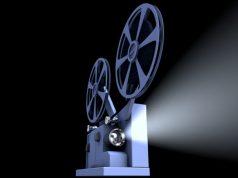 Cómo disfrutar de tu proyector de cine en casa