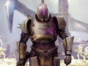 Llega a Destiny 2 la Temporada del Alba