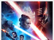 El ascenso de Skywalker: Crítica del fin de la saga