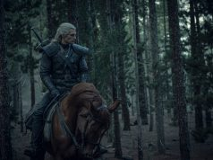 The Witcher: Todo lo que tienes que saber sobre el nuevo brujo de la televisión