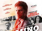 Domino, el nuevo thriller de Brian De Palma con elenco de lujo