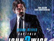 John Wick 3: Parabellum - Crítica de la mejor película de acción de 2019