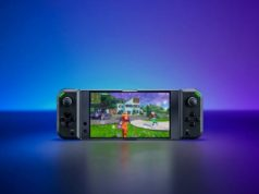 Nuevo mando Razer Junglecat, la mejor experiencia de gaming en móviles